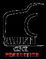 Multi-Clik-02